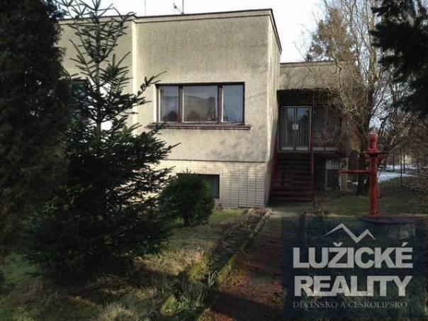 Prodej domu 4+1, Vratimov - Horní Datyně, foto 1 Reality, Domy na prodej | spěcháto.cz - bazar, inzerce