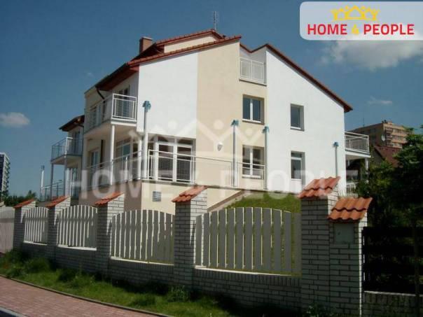 Pronájem bytu 4+kk, Praha 4, foto 1 Reality, Byty k pronájmu | spěcháto.cz - bazar, inzerce