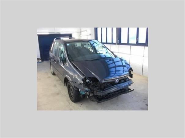 Fiat Ulysse 2.0 JTD 100kW pouze 72tis km , foto 1 Náhradní díly a příslušenství, Ostatní | spěcháto.cz - bazar, inzerce zdarma