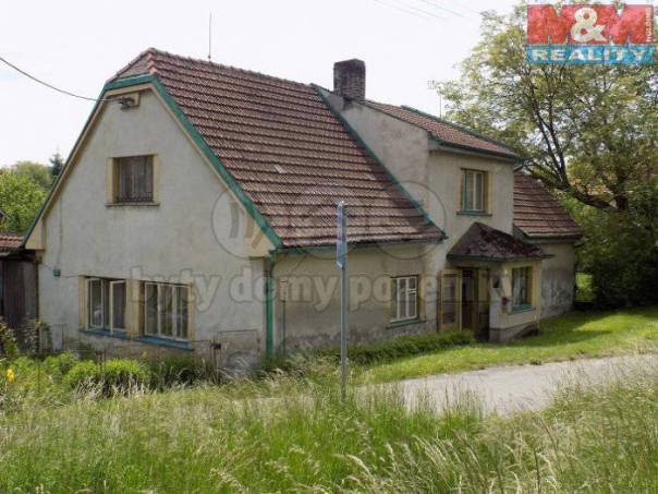 Prodej domu, Němčice, foto 1 Reality, Domy na prodej | spěcháto.cz - bazar, inzerce