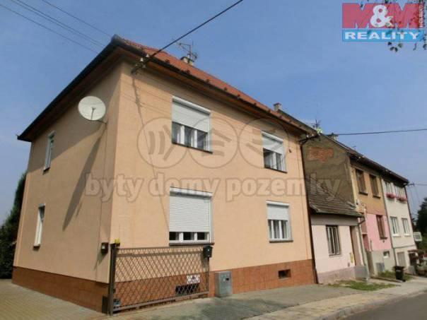 Pronájem bytu 2+1, Zlín, foto 1 Reality, Byty k pronájmu | spěcháto.cz - bazar, inzerce