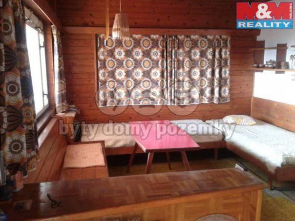 Prodej chaty, Lukov, foto 1 Reality, Chaty na prodej | spěcháto.cz - bazar, inzerce
