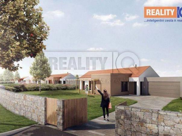 Prodej domu, Rajhradice, foto 1 Reality, Domy na prodej | spěcháto.cz - bazar, inzerce