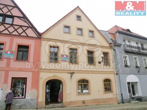 Prodej nebytového prostoru, Loket, foto 1 Reality, Nebytový prostor | spěcháto.cz - bazar, inzerce
