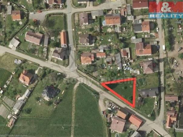 Prodej pozemku, Břasy, foto 1 Reality, Pozemky | spěcháto.cz - bazar, inzerce