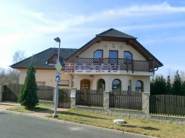 Prodej domu, Most, foto 1 Reality, Domy na prodej | spěcháto.cz - bazar, inzerce