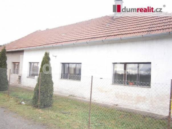 Prodej nebytového prostoru, Nová Ves, foto 1 Reality, Nebytový prostor | spěcháto.cz - bazar, inzerce