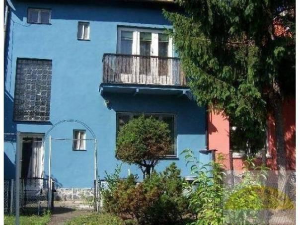 Prodej domu, Brno - Židenice, foto 1 Reality, Domy na prodej | spěcháto.cz - bazar, inzerce