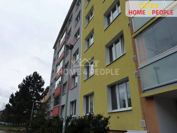 Prodej bytu 3+1, Praha 12, foto 1 Reality, Byty na prodej | spěcháto.cz - bazar, inzerce