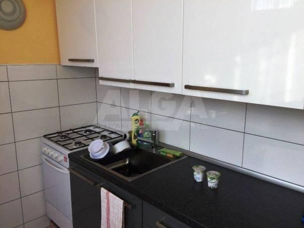 Prodej bytu 2+1, Brno - Lesná, foto 1 Reality, Byty na prodej | spěcháto.cz - bazar, inzerce