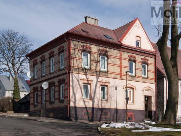 Prodej domu Atypický, Výsluní, foto 1 Reality, Domy na prodej | spěcháto.cz - bazar, inzerce
