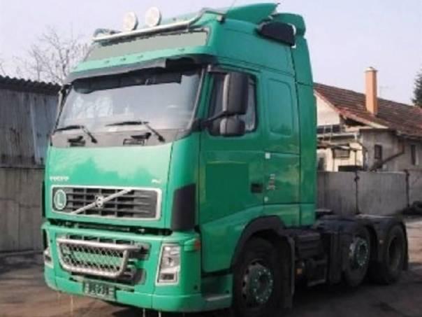 Volvo  , foto 1 Užitkové a nákladní vozy, Nad 7,5 t | spěcháto.cz - bazar, inzerce zdarma