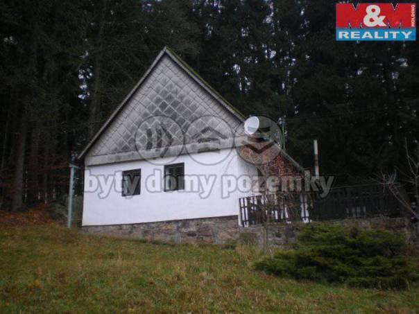 Prodej domu, Brzice, foto 1 Reality, Domy na prodej | spěcháto.cz - bazar, inzerce