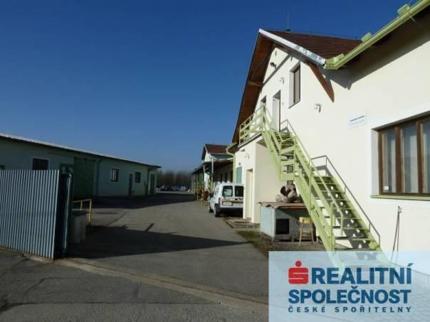 Prodej nebytového prostoru, Vráto, foto 1 Reality, Nebytový prostor | spěcháto.cz - bazar, inzerce