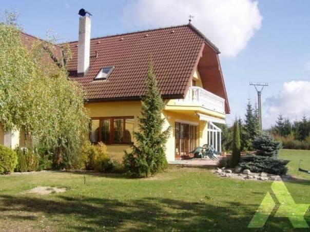 Prodej domu, Postřelmov, foto 1 Reality, Domy na prodej | spěcháto.cz - bazar, inzerce