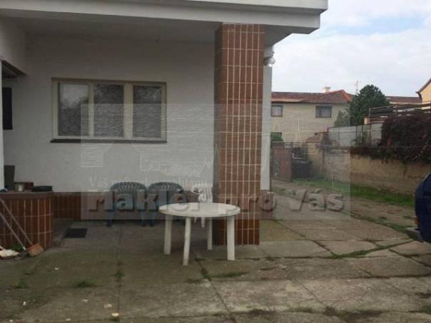 Prodej domu Ostatní, Mladá Boleslav - Mladá Boleslav III, foto 1 Reality, Domy na prodej | spěcháto.cz - bazar, inzerce