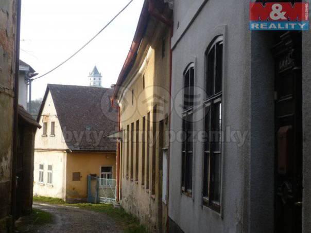 Prodej nebytového prostoru, Sobotka, foto 1 Reality, Nebytový prostor | spěcháto.cz - bazar, inzerce
