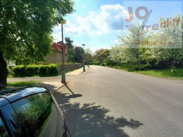 Prodej nebytového prostoru, Lahošť, foto 1 Reality, Nebytový prostor | spěcháto.cz - bazar, inzerce