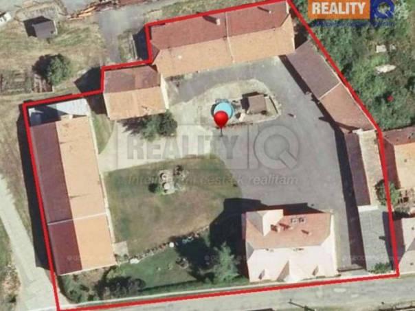 Prodej nebytového prostoru, Hořešovičky, foto 1 Reality, Nebytový prostor | spěcháto.cz - bazar, inzerce