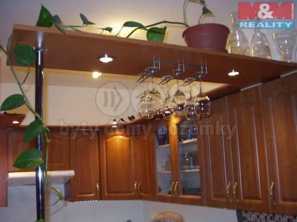 Prodej bytu 2+kk, Tymákov, foto 1 Reality, Byty na prodej | spěcháto.cz - bazar, inzerce