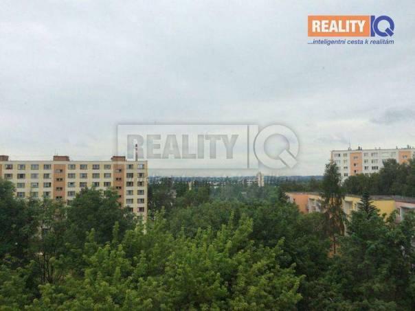 Prodej bytu 2+kk, Karviná - Hranice, foto 1 Reality, Byty na prodej | spěcháto.cz - bazar, inzerce