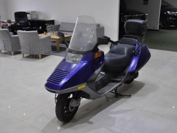 Honda  , foto 1 Auto – moto , Motocykly a čtyřkolky   spěcháto.cz - bazar, inzerce zdarma