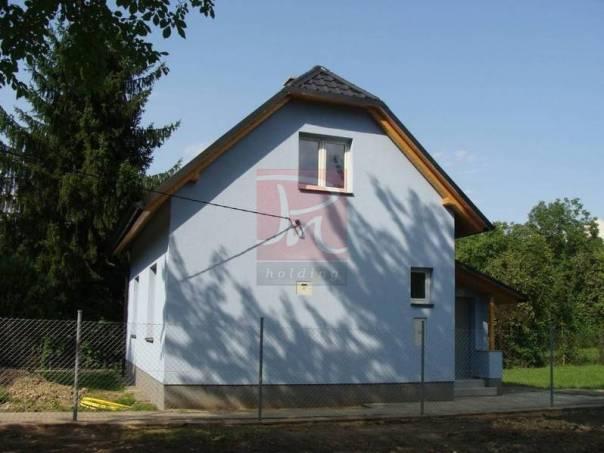 Prodej domu, Kunčice, foto 1 Reality, Domy na prodej | spěcháto.cz - bazar, inzerce