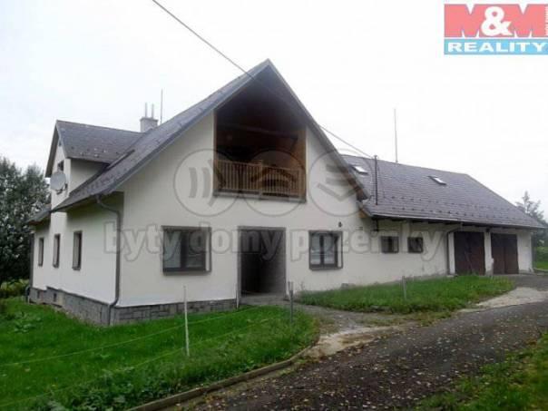 Prodej domu, Vyšní Lhoty, foto 1 Reality, Domy na prodej | spěcháto.cz - bazar, inzerce