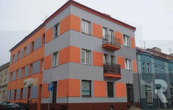 Prodej nebytového prostoru, Plzeň - Doubravka, foto 1 Reality, Nebytový prostor | spěcháto.cz - bazar, inzerce