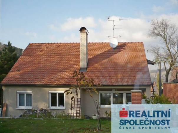 Prodej domu, Klentnice, foto 1 Reality, Domy na prodej | spěcháto.cz - bazar, inzerce
