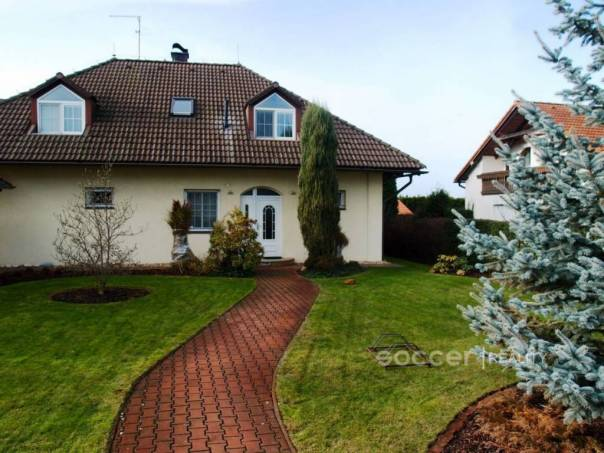 Prodej domu, Ráby, foto 1 Reality, Domy na prodej | spěcháto.cz - bazar, inzerce