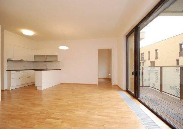 Pronájem bytu 3+kk, Praha - Michle, foto 1 Reality, Byty k pronájmu | spěcháto.cz - bazar, inzerce