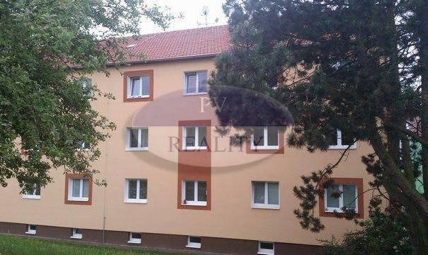 Prodej bytu 1+kk, Blansko, foto 1 Reality, Byty na prodej | spěcháto.cz - bazar, inzerce