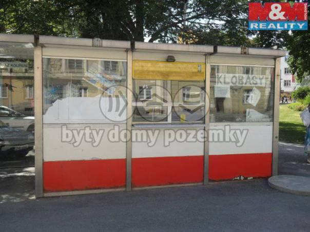 Prodej nebytového prostoru, Hradec Králové, foto 1 Reality, Nebytový prostor | spěcháto.cz - bazar, inzerce