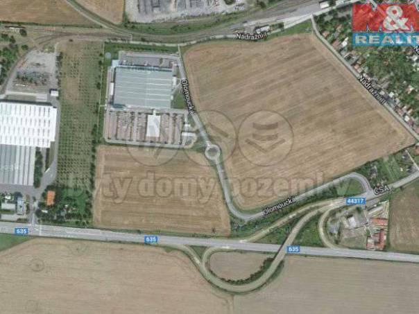 Prodej nebytového prostoru, Velká Bystřice, foto 1 Reality, Nebytový prostor | spěcháto.cz - bazar, inzerce