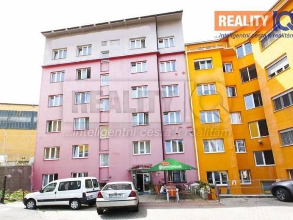 Prodej nebytového prostoru, Praha - Vysočany, foto 1 Reality, Nebytový prostor | spěcháto.cz - bazar, inzerce