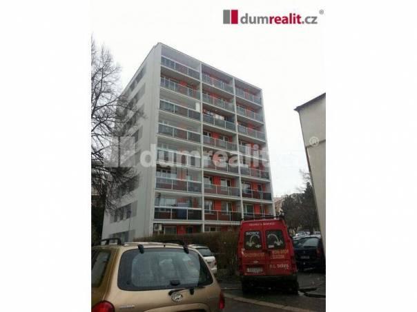 Prodej bytu 3+1, Brandýs nad Labem-Stará Boleslav, foto 1 Reality, Byty na prodej | spěcháto.cz - bazar, inzerce