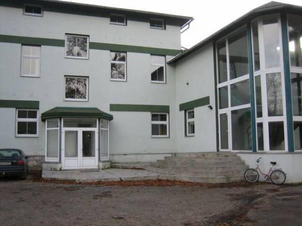 Prodej nebytového prostoru Ostatní, Turnov, foto 1 Reality, Nebytový prostor | spěcháto.cz - bazar, inzerce