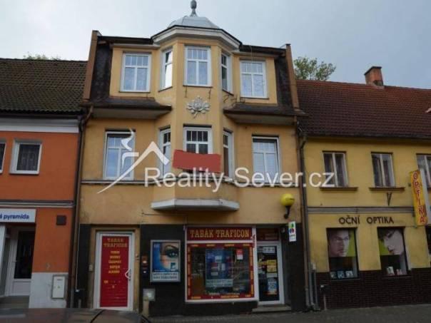 Prodej domu, Mimoň - Mimoň III, foto 1 Reality, Domy na prodej | spěcháto.cz - bazar, inzerce