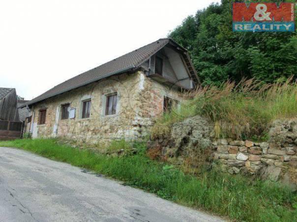 Prodej domu, Strmilov, foto 1 Reality, Domy na prodej | spěcháto.cz - bazar, inzerce