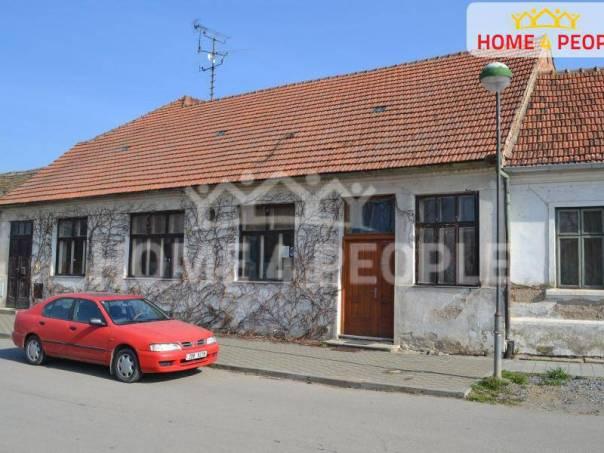 Prodej domu, Bratčice, foto 1 Reality, Domy na prodej | spěcháto.cz - bazar, inzerce