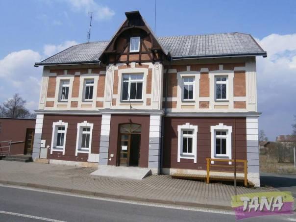 Pronájem nebytového prostoru, Královec, foto 1 Reality, Nebytový prostor | spěcháto.cz - bazar, inzerce