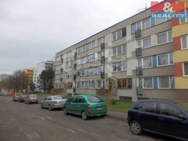 Prodej bytu 3+1, Březnice, foto 1 Reality, Byty na prodej | spěcháto.cz - bazar, inzerce
