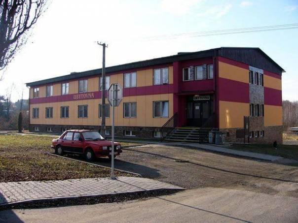 Prodej nebytového prostoru Ostatní, Klatovy - Klatovy IV, foto 1 Reality, Nebytový prostor | spěcháto.cz - bazar, inzerce