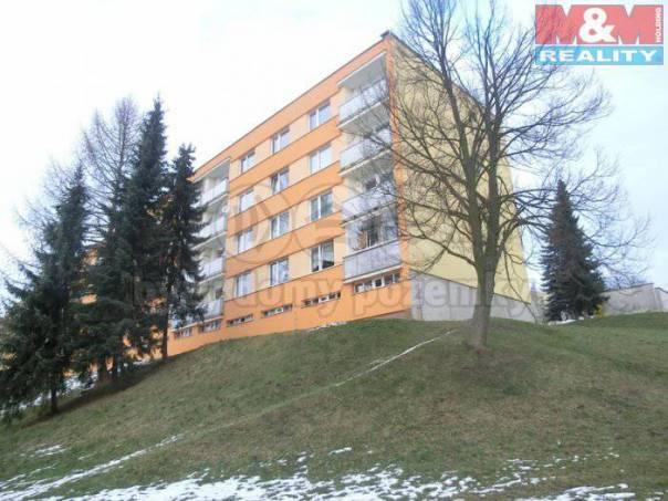 Prodej bytu 3+1, Ledeč nad Sázavou, foto 1 Reality, Byty na prodej | spěcháto.cz - bazar, inzerce
