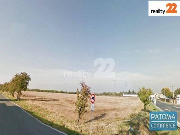 Prodej pozemku, Vestec, foto 1 Reality, Pozemky | spěcháto.cz - bazar, inzerce