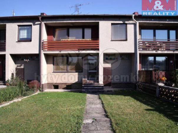 Prodej domu, Raškovice, foto 1 Reality, Domy na prodej | spěcháto.cz - bazar, inzerce