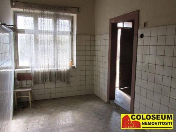 Prodej domu, Kulířov, foto 1 Reality, Domy na prodej | spěcháto.cz - bazar, inzerce