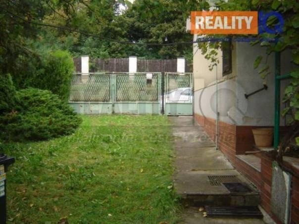 Prodej domu, Chlumec nad Cidlinou - Chlumec nad Cidlinou IV, foto 1 Reality, Domy na prodej | spěcháto.cz - bazar, inzerce