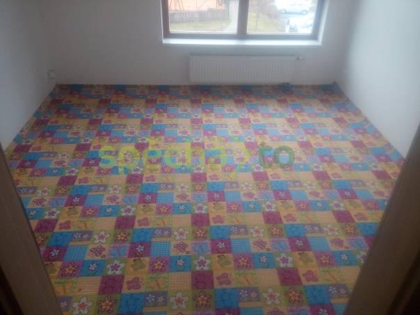 Dětský koberec , foto 1 Pro děti, Dětský nábytek   spěcháto.cz - bazar, inzerce zdarma